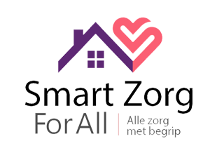 Smart Zorg For All